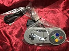 Super Famicom Official controller - works on Super Nintendo SNES