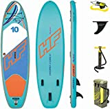 Bestway Hydro-Force Sup-Allround-Board-Set HuaKa'i Tech, 305 x 84 x 15 cm