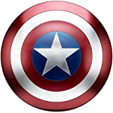 Avengers Marvel Legends Captain America Shield