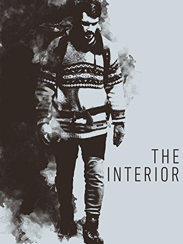 the-interior