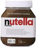 Image de Nutella (***Livre de recettes***)