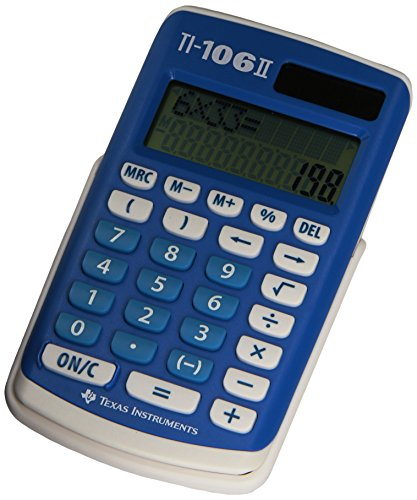 texas-instruments-ti-106-s-calculatrice-4-operations-pour-classes-primaires