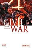 Best Of - Civil War, Tome 1