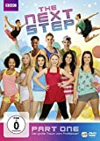 The Next Step - Part One [2 DVDs]