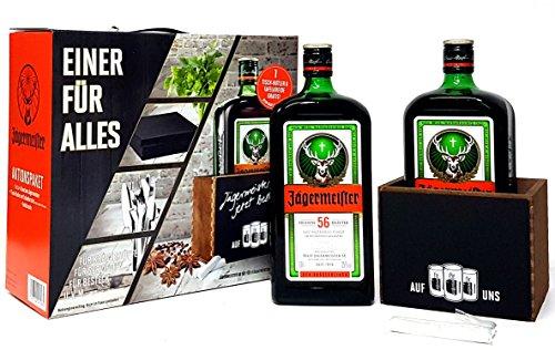 jagermeister-geschenkset-2-x-10l-jagermeister-tisch-butler-und-tafelkreide