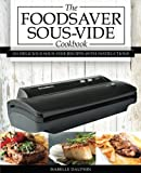 Foodsaver Review and Comparison