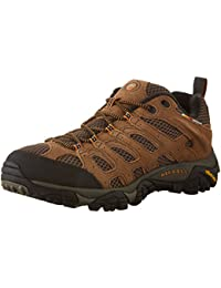 Merrell Moab Vent J87729 - Zapatillas de senderismo para hombre