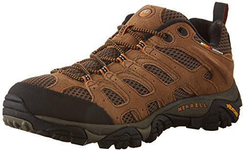 merrell-moab-vent-zapatillas-de-senderismo-para-hombre-color-marron-talla-44
