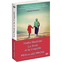 La Perle et la Coquille - Prix des lectrices 2016