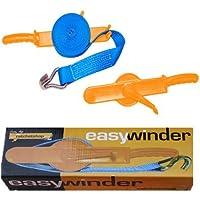 Easy Winder Gurtratsche