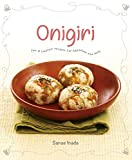 Best International Recipes - Onigiri: Fun and creative recipes for Japanese rice Review