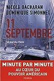 Image de 11 Septembre
