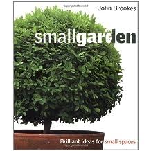 Small Garden (Hardcover
