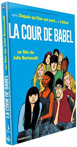"""<a href=""""/node/978"""">Cour de Babel (La)</a>"""