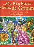 Les lettres de mon moulin - Caramel Uitgeverij - 01/09/2008