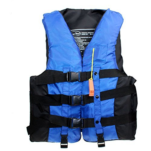 life-vest-adjustable-adult-aid-lifesaving-watersports-whistle-crotch-straps-life-vest-life-jacket-fo