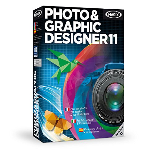 magix-photo-graphic-designer-11-software-de-diseno-grafico-y-edicion-de-imagen