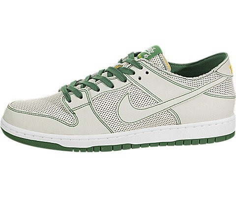 uk availability ba02e 144b0 Nike SB Zoom Dunk Low Pro Decon QS - Zapatillas de Patinaje para Hombre, (