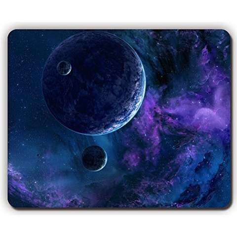 high-quality-mouse-padplanet-space-starsgame-office-mousepad-size260x210x3mm102x-82inch