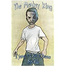 The Monkey King: A Journey to a State of Presence