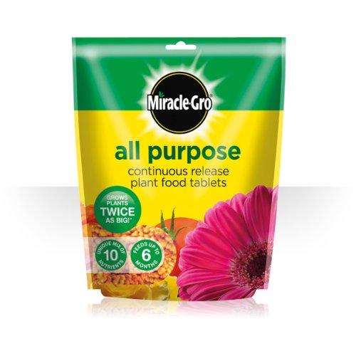 scotts-miracle-gro-engrais-tout-usage-pour-plantes-comprimes-a-liberation-continue-des-aliments-25-x