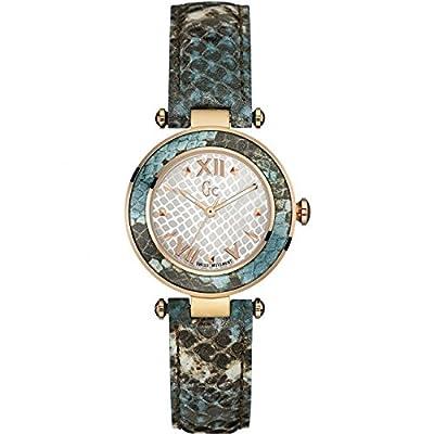 Reloj Guess para Mujer Y10002L1 de Guess