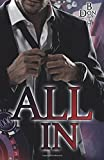 All in - Don Both