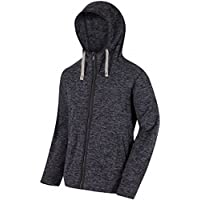 Regatta Men's Laikin Fleece Jacket