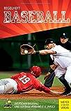 Regelheft Baseball von Christian Posny (26. Februar 2014) Taschenbuch