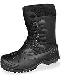 Brandit Highland Weather Boots