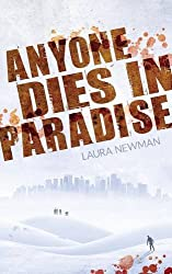 Anyone Dies in Paradise (ADIP)