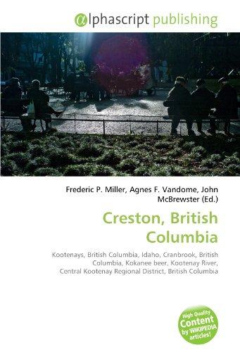 creston-british-columbia-kootenays-british-columbia-idaho-cranbrook-british-columbia-kokanee-beer-ko