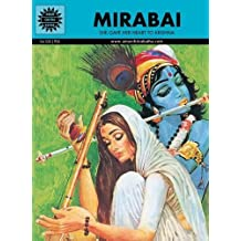 Mirabai (Visionaries)