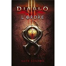 Diablo : L'ordre