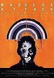 Generic Massive Attack Helgoland Foto Poster 100th Window Mezzanine CD LP 003 (A5-A4-A3) - A5