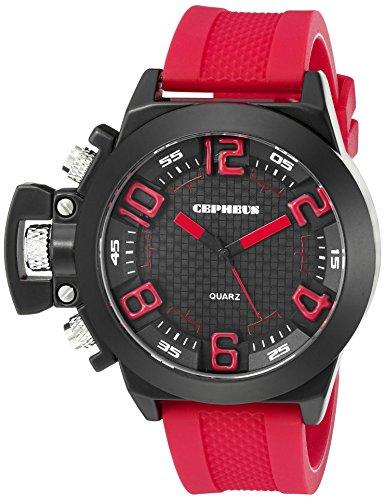 Cepheus CP901-624
