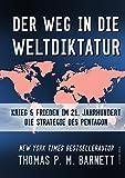 ISBN 3941956515