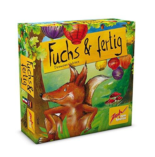 zoch-601105011-fuchs-und-fertig-kartenspiel