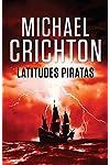 https://libros.plus/latitudes-piratas/