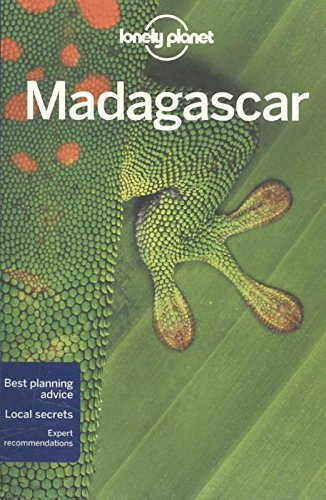 lonely-planet-madagascar-travel-guide