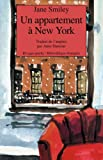 "Afficher ""Un appartement à New York"""