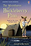 Telecharger Livres The Adventures of Hunckleberry Finn (PDF,EPUB,MOBI) gratuits en Francaise