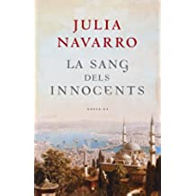 La sang dels innocents (Catalan Edition)