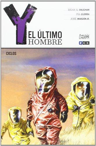Y, el último hombre núm. 02 (2a edición)