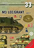 M3 Lee/Grant vol. II