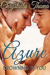 Azure (English Edition)