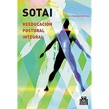 Sotai: Reeducación postural integral (Salud nº 1) (Spanish Edition)