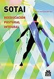 Image de Sotai: Reeducación postural integral (Salud nº 1)