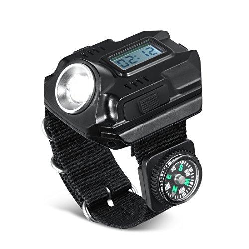 kraftvolle-helle-handgelenk-led-licht-usb-wiederaufladbares-wasserdichtes-led-taschenlampe-wristligh