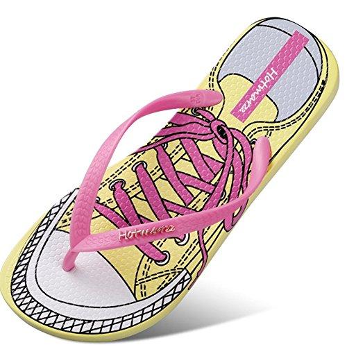 Babyschuhe Frauen Und Kinder AnpassungsfäHig Neugeborenen Sandale Sommer Baby Mädchen Jungen Hohl Shoes Kinder Hausschuhe Prewalker 0-18 M Geeignet FüR MäNner